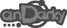 andarky logo
